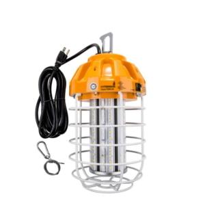 Light Bulbs - Commercial