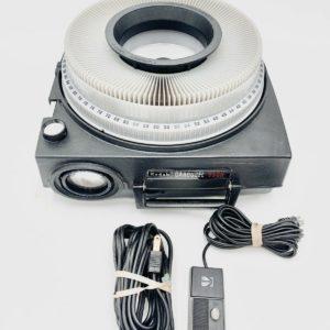 Monitors, Projectors & Accessories