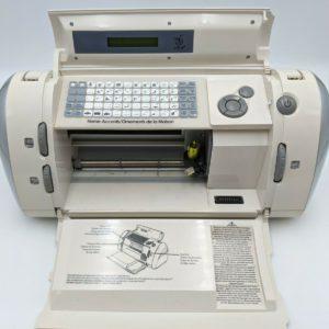 Scrapbooking & Paper Crafts