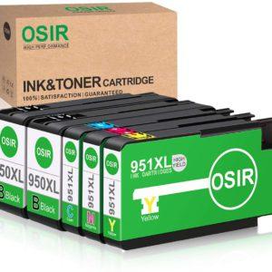 Printer Ink